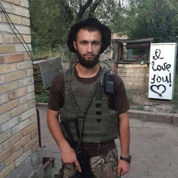 """""""Аж пятки сверкают"""": Как террористы в Марьинке убегали от наших воинов"""