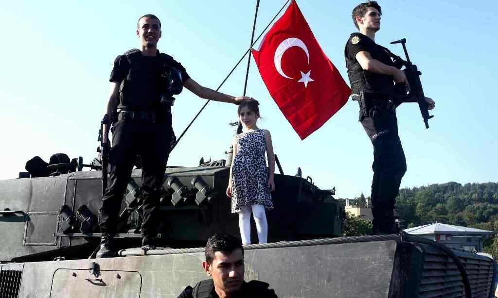 Путч в Турции-2.jpg