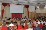 2017-04-27 VIII Международный научно-студенческий конгресс
