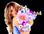 0_128f9a_b9c99bb4_XL.png
