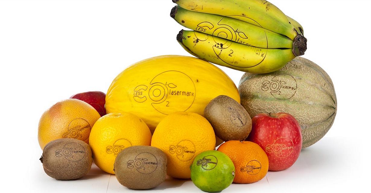 Картинки по запросу маркировка фруктов