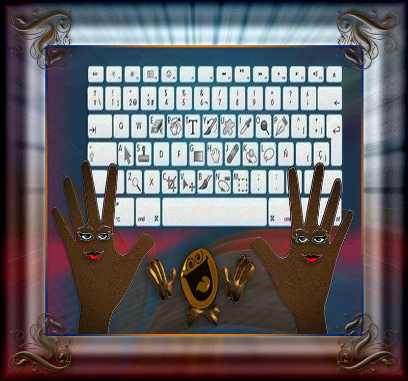 горячие-клавиши-2.jpg