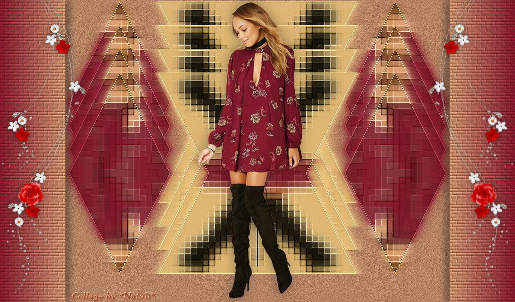 Коллаж Geometrico2  с тенью девушки.jpg