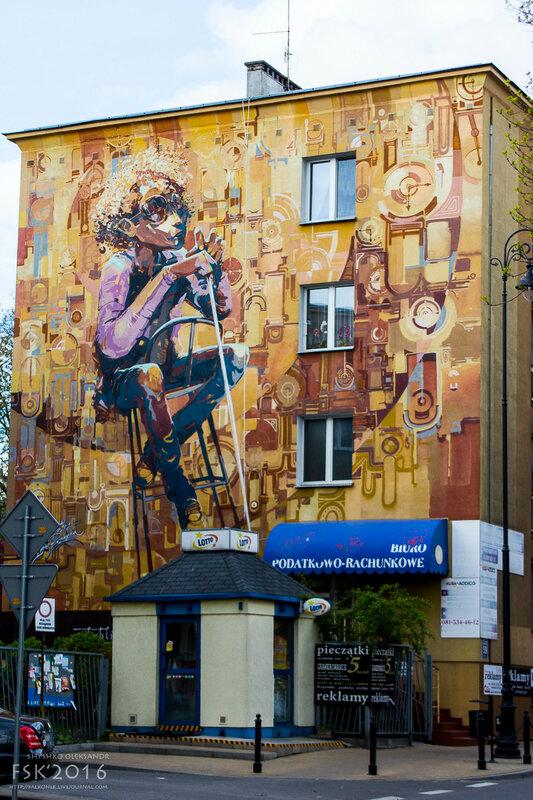 graffity-16.jpg