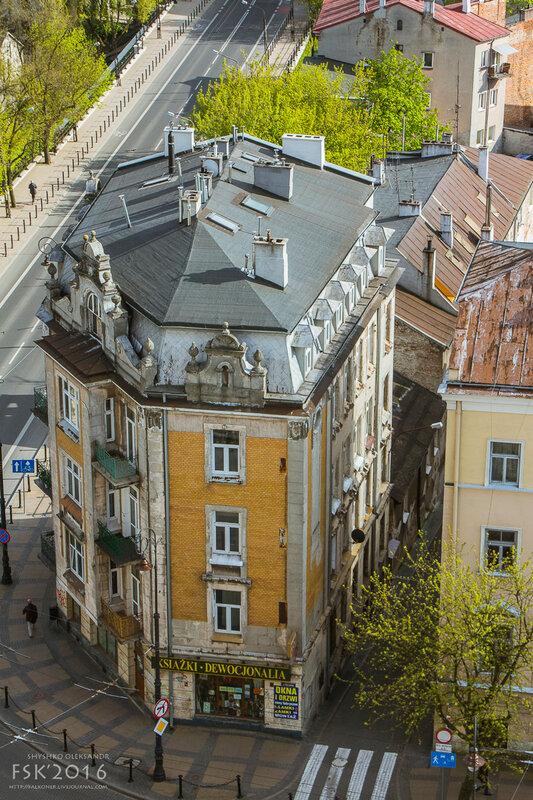 Lublin-288.jpg