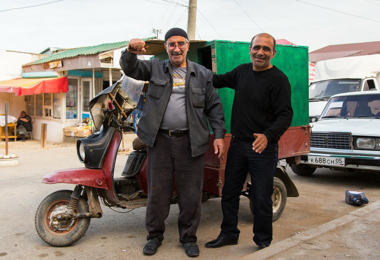 Дагестан-273.jpg