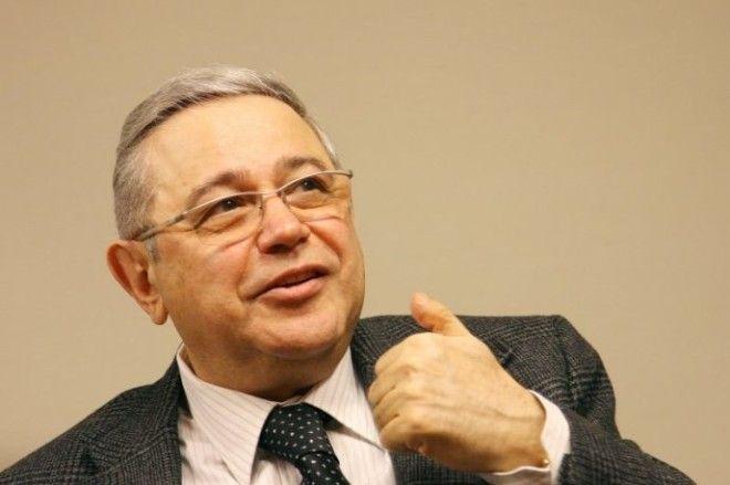 Прохор Шаляпин — Андрей Захаренков