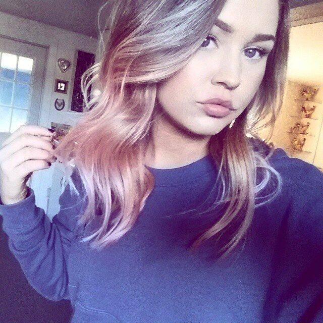 розовое-золото-волосы-окрашивание-фото6.png