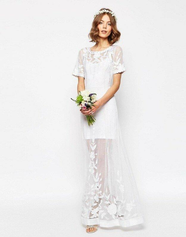 свадебные-платья-2016-фото16.jpg