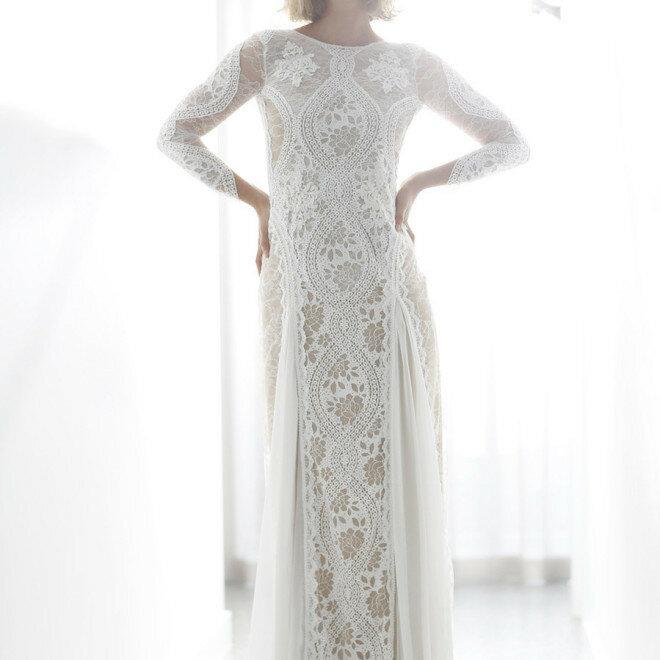 свадебные-платья-2016-фото36.jpg