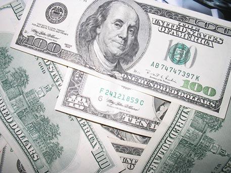 Официальный курс доллара иевро на28марта 2016-ого