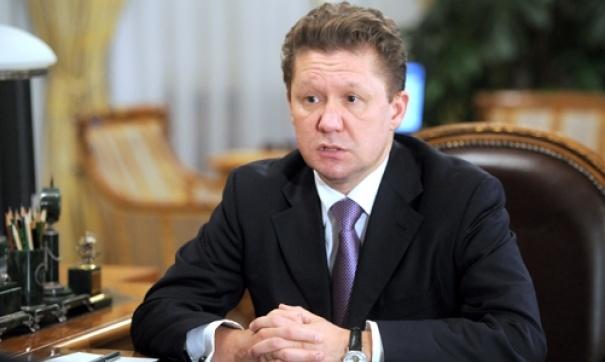 Доходы управляющих ведущих русских компаний растут