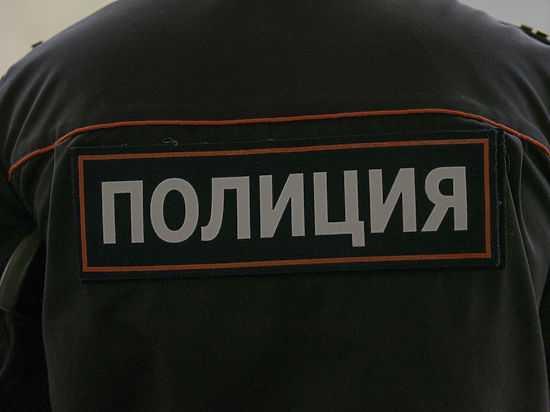2-х  служащих  МВД Чечни арестовали в российской столице  завымогательство