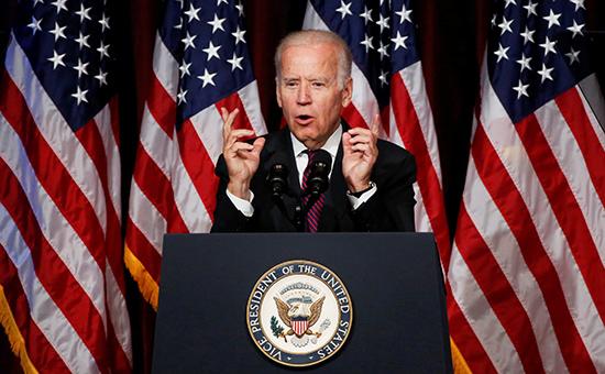 США будут давить наШвецию для блокировки «Северного потока— 2»