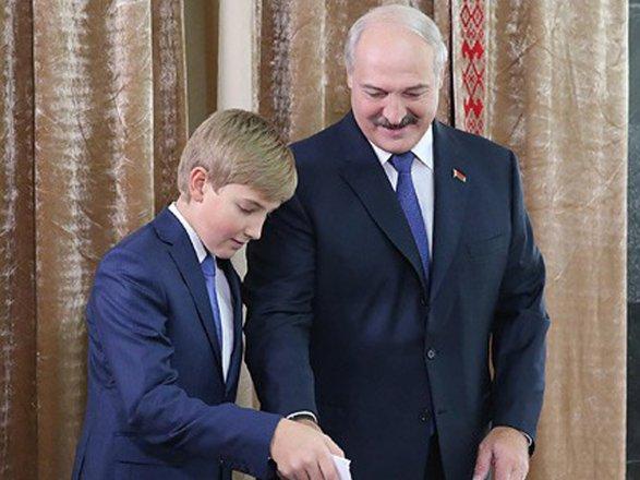 Лукашенко овыносе русского флага наПаралимпиаде: это солидарность, протест против несправедливости