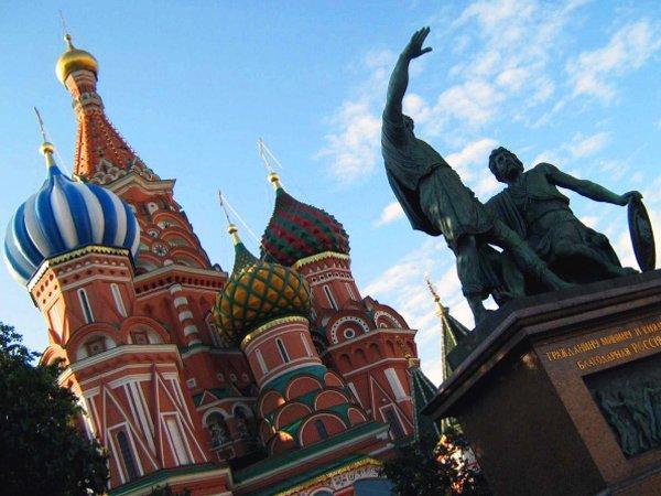 Наличие финансового кризиса вгосударстве признали 80% граждан России