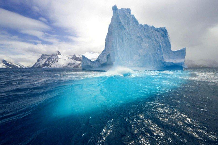 Япония примет участие в русских газовых проектах вАрктике