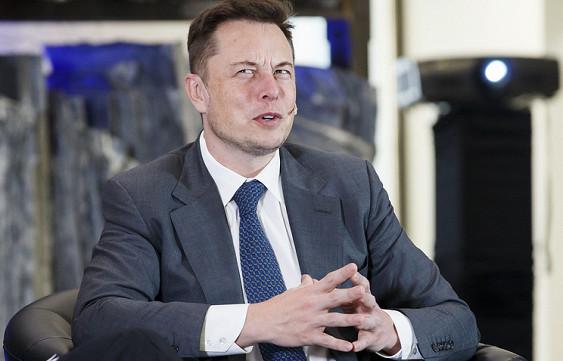SpaceX планирует провести испытательный запуск сверхтяжелой ракеты впоследнем летнем месяце