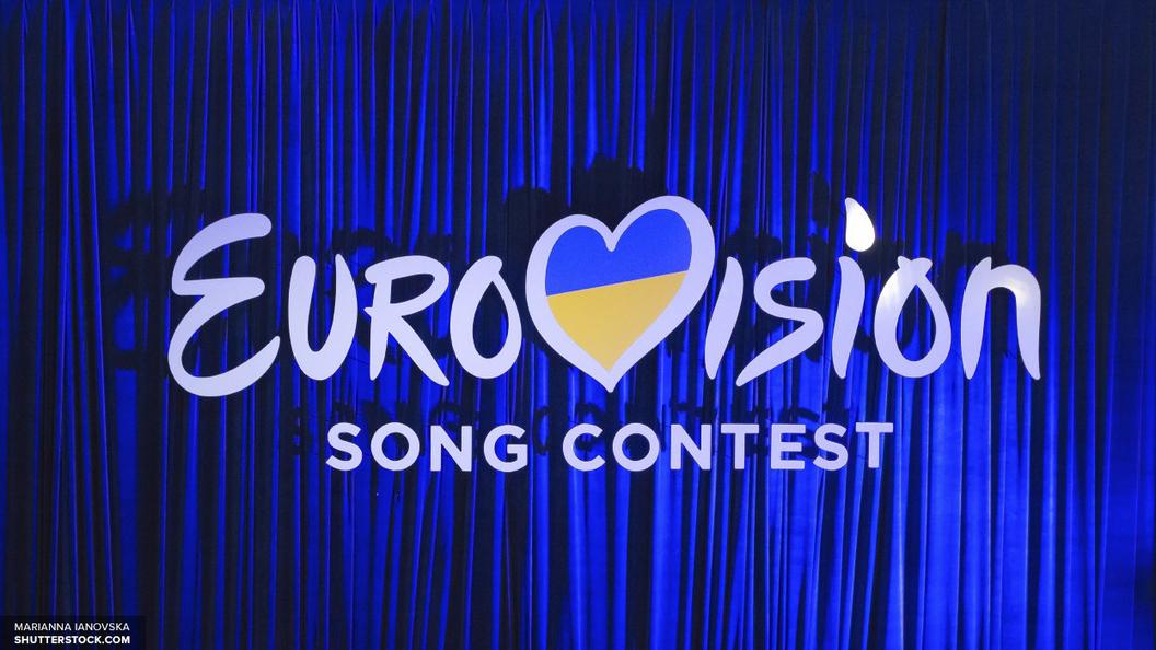Последний билет нафинал Евровидения-2017 реализовано