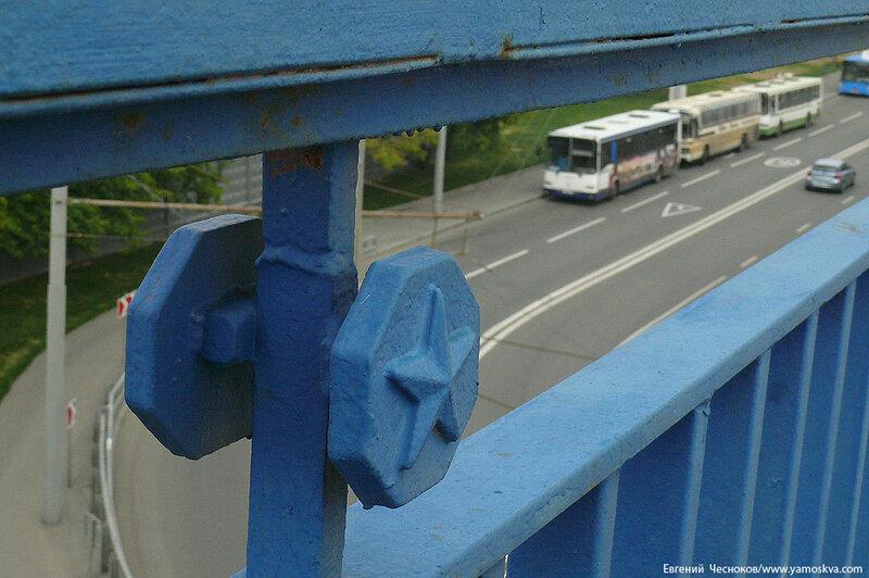 81. Автозаводский мост. 25.07.16.02..jpg
