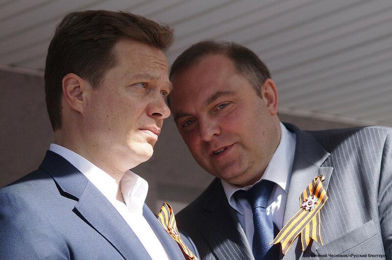 Депо Северное. Митинг Победы. 05.05.17.08..jpg