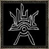 https://img-fotki.yandex.ru/get/58717/47529448.e6/0_d306b_1386b851_orig
