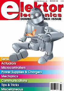 Magazine: Elektor Electronics - Страница 8 0_191475_b96f6975_orig