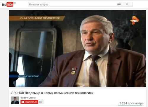 https://img-fotki.yandex.ru/get/58717/51185538.16/0_c4847_b70823b1_L.jpg