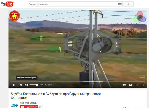 https://img-fotki.yandex.ru/get/58717/51185538.a/0_bfd8e_254cdb1b_L.jpg