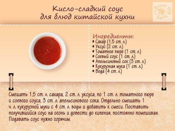 https://img-fotki.yandex.ru/get/58717/60534595.137b/0_19a3e3_bb9491c6_XL.jpg