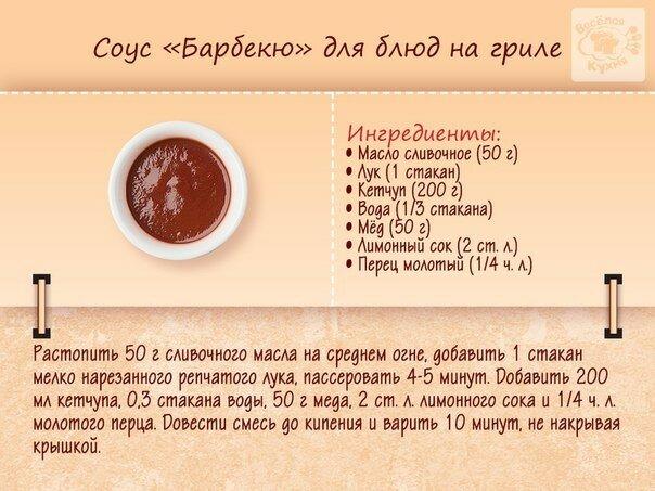 https://img-fotki.yandex.ru/get/58717/60534595.137b/0_19a3e5_a1bc2c29_XL.jpg