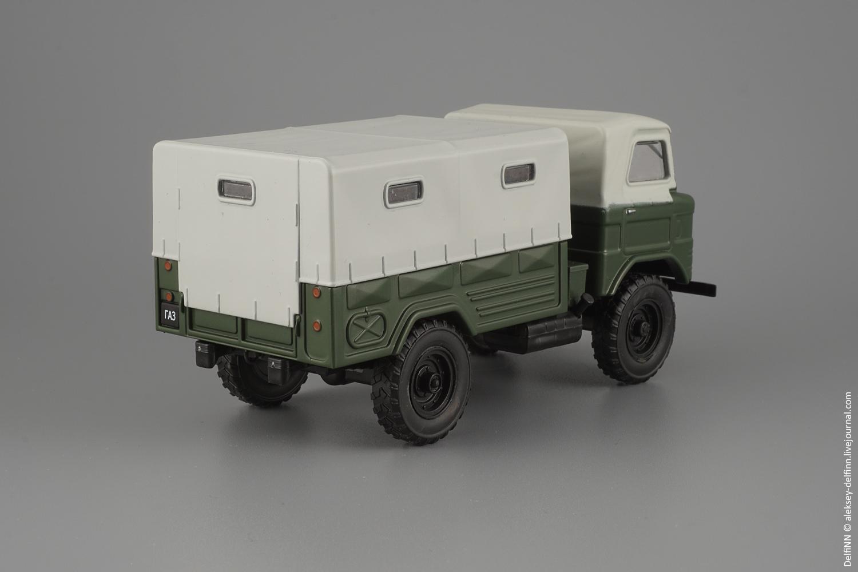 ГАЗ-62А-03.jpg