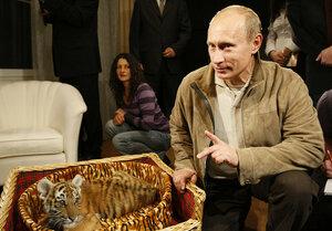 Путин с тигренком.jpg
