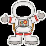 KAagard_OverTheMoon_Astronaut_Sticker_FaceFrame.png