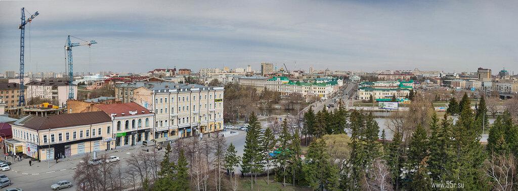 Пано Еще часть панорамы с дворца1.jpg