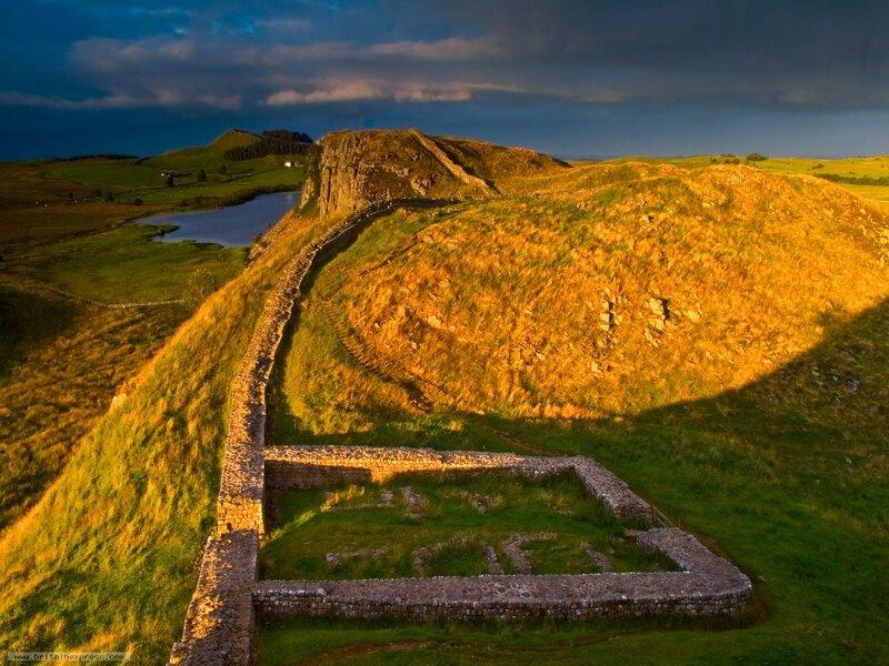 Hadrians-Wall-3.jpeg
