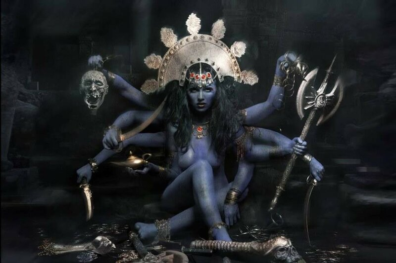 goddess-kali_glebstock.jpg