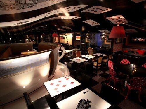 Вскоре в столице Японии может открыться молдавский ресторан