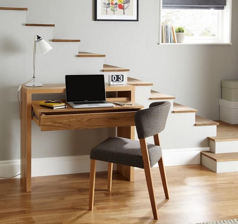 Производство мебели на заказ из массива дерева