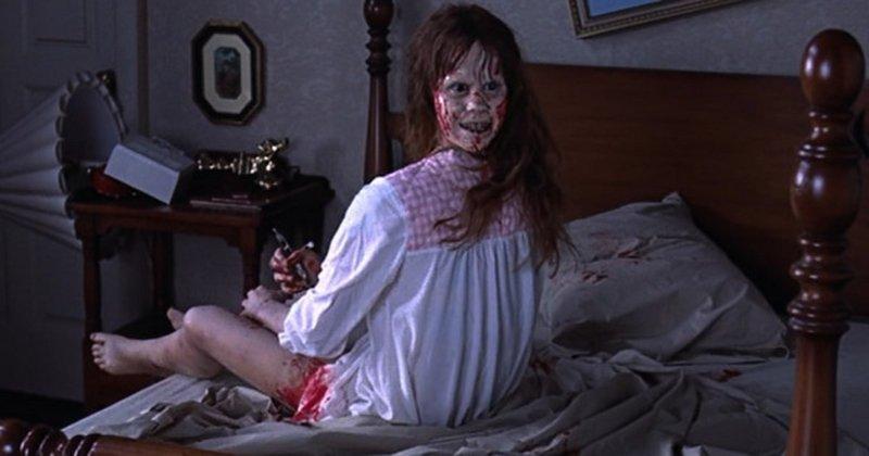 Порно семьи ужасы