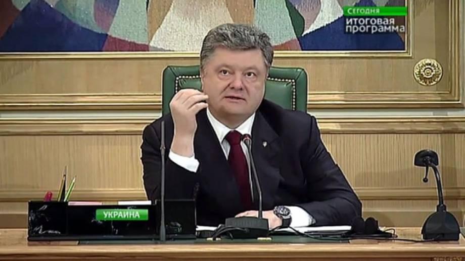 """""""Никакой сенсации и ничего экстраординарного не произошло"""", - Шкиряк об уголовном деле против Авакова"""