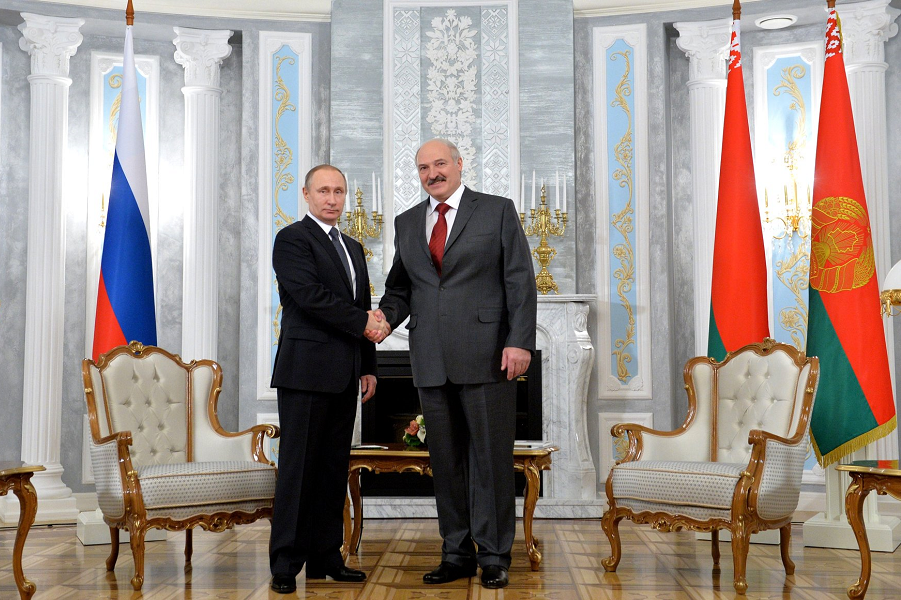 Встреча с Президентом Белоруссии Александром Лукашенко 25.02.16.png
