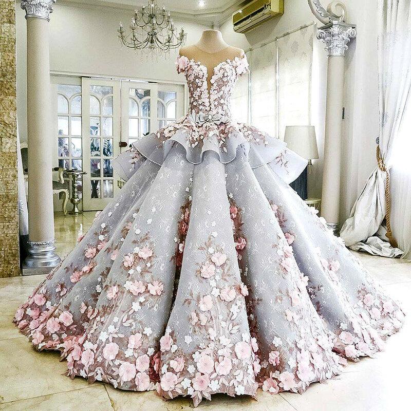 61cb1dfa418 платье-торт - Самое интересное в блогах