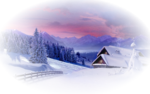 Winter Backgrounds #1 (124).png