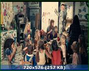 http//img-fotki.yandex.ru/get/58784/170664692.ae/0_16b8ce_373416_orig.png