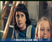 http//img-fotki.yandex.ru/get/58784/170664692.ae/0_16b8d0_521411b7_orig.png