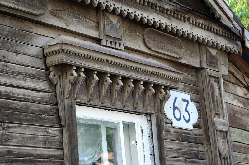 ул. Коммунистическая, Буянова и старый город 187.JPG