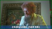 http//img-fotki.yandex.ru/get/58784/228712417.d/0_1985e0_122f1aa6_orig.png