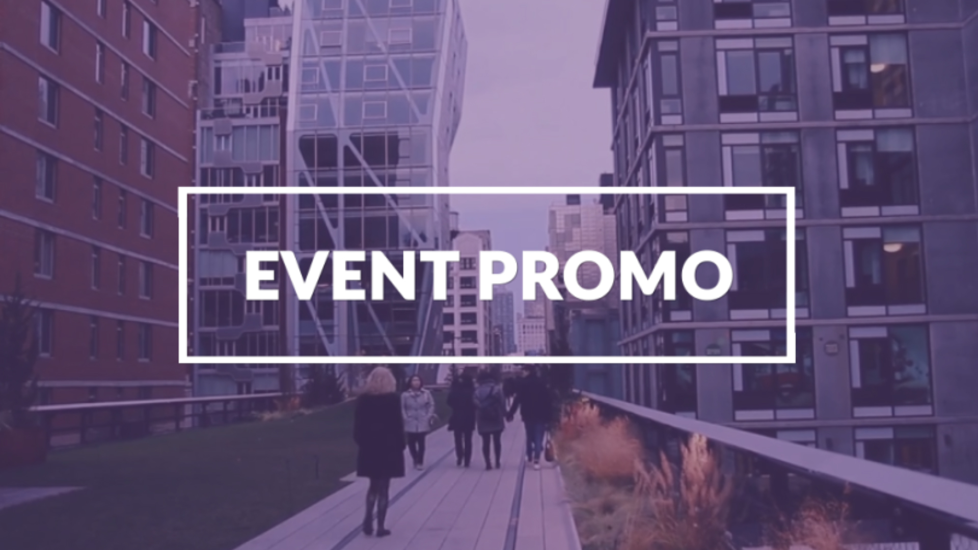 Grid - Event Promo - 4
