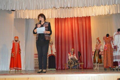 Конкурс на право обучаться в Областной школе краеведов по программе «Историческая реконструкция»